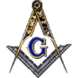 Bullard Masonic Lodge 785